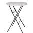 Pöydät, tuolit