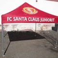 Teltta FC Santa Claus Juniorit