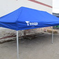 3x6m Pop Up teltta